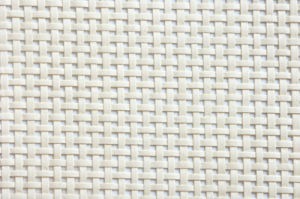China New Product Paper Mesh Cane Webbing Nr 70 China Rattan