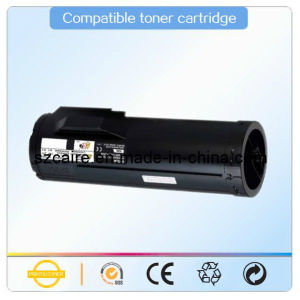 Comptible M400 for Epson Toner Cartridge pictures & photos
