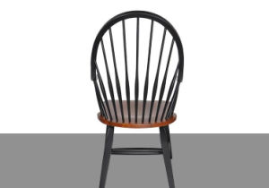 Solid Wooden Windsor Chair (M-X2147) pictures & photos
