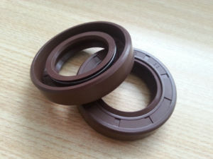 Tc Oil Seal Made with Viton or NBR