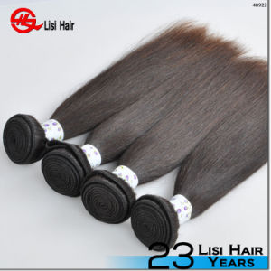 Direct Wholesale Tangle Free Unprocessed Raw Indian Temple Hair Weft