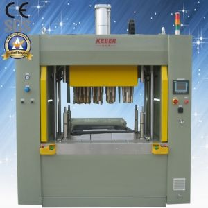 Auto Door Heat Staking Welding Machines