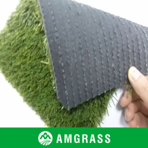 Natural Grass Door Mat and Synthetic Turf with 30 Mm & China Natural Grass Door Mat and Synthetic Turf with 30 Mm - China ...