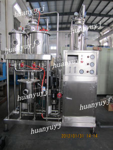 Drink Mixer  (QHS-6000) pictures & photos
