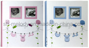 Equisite Love Baby Photo Album pictures & photos