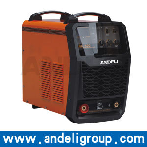 IGBT Module Type Portable Welding Machine (ARC-500) pictures & photos
