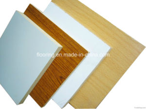 Beech Board for Interior Decoration (12mm)