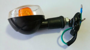 Walton Motorcycle Turnning Light, Winker Light, pictures & photos