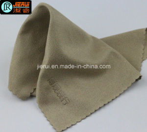 Whosales Jewelry Cleaning Silver Cleaning Cloth