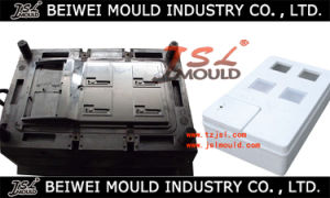 Professional SMC Electric Meter Box Compression Mould pictures & photos