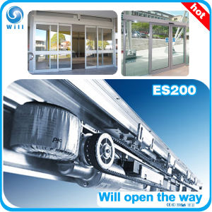 Automatic Door Operator Es90 pictures & photos