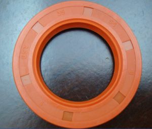Oil Seal, Rubber Product, Gasket