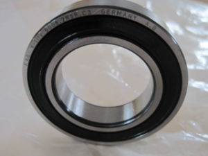 SKF Timken Distributor Wholesale Deep Groove Ball Bearing 6207 6228 6313 pictures & photos