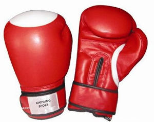 Boxing Glove pictures & photos