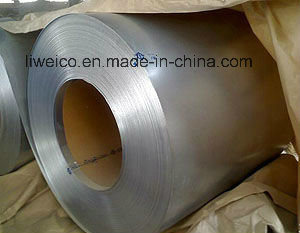 Hdgi/for Handrail/Made in China/Gi pictures & photos