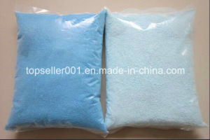 New Formula Bio Blue Washing Detergent Powder