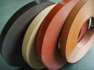 PVC Edge, PVC Edging, PVC Edge Band