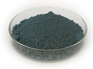 ATO Nanopowder for ATO Solution