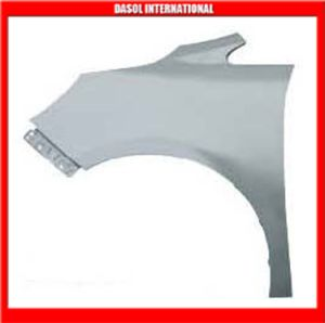 Car Fender-L 9043736 for New Buick Gl8 pictures & photos