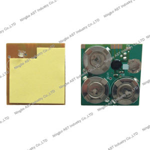 LED Flasher, LED Flashing Module, Flashing Module pictures & photos