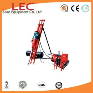 Energy Saving Electrical Borehole Drilling Rig pictures & photos