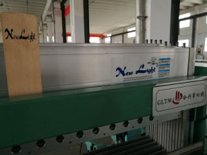 190cm Air Jet Loom with Roj Feeder 4 Color pictures & photos
