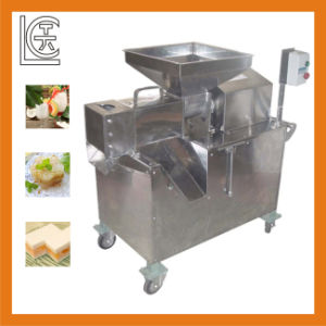 Automatic Electric Coconut Grinding Machine pictures & photos