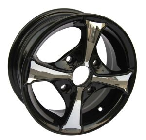 Aftermarket Alloy Wheel (KC2202) pictures & photos