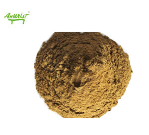 Fish Meal 65% for Feed China Supplier pictures & photos