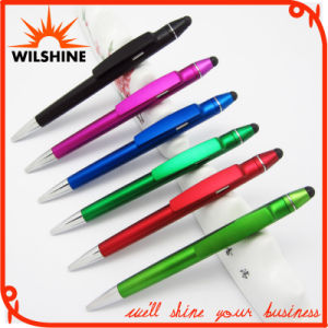 Economic Stylus Pen Touch Screen Pens for Promotion (IP1203C) pictures & photos