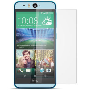 Tempered Glass Screen Protector for HTC Desire Eye