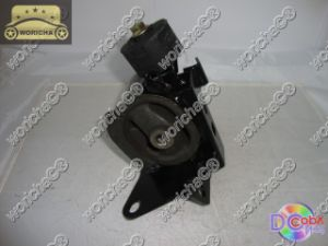 12372-22060 Rubber Engine Mount for Toyota Altis