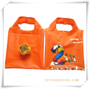 Shipping Bags for Promotional Gift (PG1504) pictures & photos
