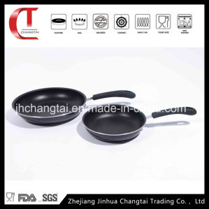 Forged Aluminium Non-Stick / Ceramic Frying Pan