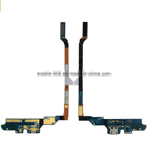 for Samsung Galaxy S4 SGH-I337 Charging Port Flex Cable Ribbon pictures & photos