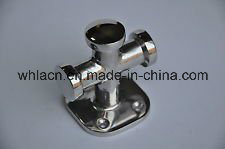 Stainless Steel Boat Bollard Marine Hardware (Lost Wax Casting) pictures & photos