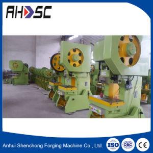 Mechanical Punch Press