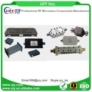 RF Microwave Band Pass Filter / Low Pass Filter / High Pass Filter / Band  Stop Filter / VHF UHF Band Pass Filter
