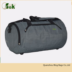 China Wholesale Large Gym Duffel Travel Hand Luggage Bags for Mens ... c4eecfe4fe62e