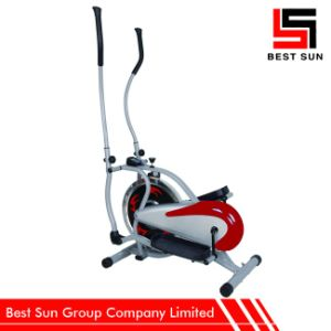 Elliptical Bike Outdoor, Fitness Exercise Cross Trainer pictures & photos
