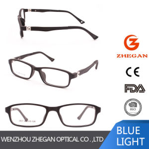 587d5053c13 Wholesale Best Eyewear Frame