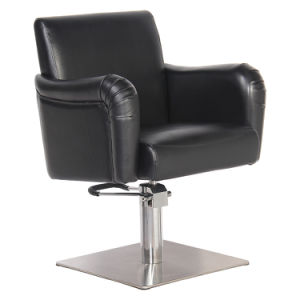 Fine Salon Reclining Barber Styling Chair Enjoyable Styling Chair Hot Gmtry Best Dining Table And Chair Ideas Images Gmtryco
