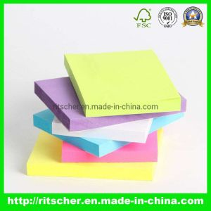 Wholesale Stationery Supplies