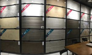 Italy Design Building Material Porcelain Full Body Copy Marble Tile 600*1200mm pictures & photos