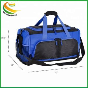 ca3f5ff2e12 China Duffle Bag With Shoe Compartment, Duffle Bag With Shoe Compartment  Manufacturers, Suppliers, Price | Made-in-China.com