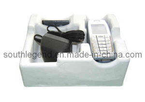 Packing for Mobile Phone (SL-IP-1011)