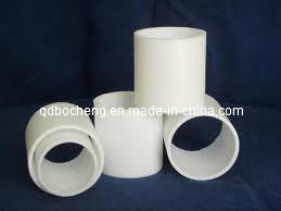PTFE Teflon Tube pictures & photos