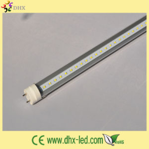 T8 General Electric Led Light