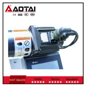 High Speed Portable Automatic Hand Beveling Machine/Tube Cutting Machine pictures & photos
