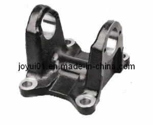 Flange Yoke for Gaz 51-4913 pictures & photos